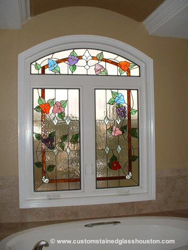 houston stained glass window gallery stained glass houston